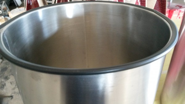 Tronco di cono 0.6 mm | Dettaglio 2
