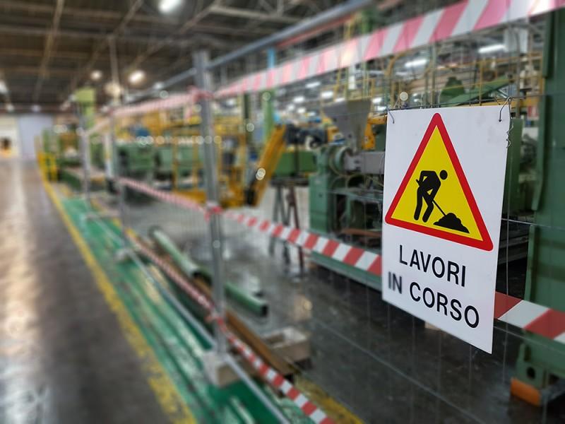 Lavoro Bari | Dettaglio 8