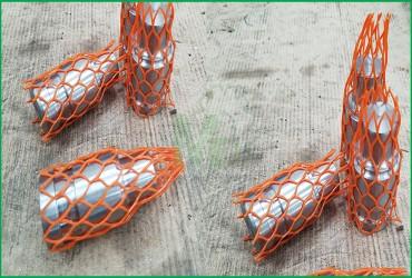 Piping Lavorazione inox Lavorazione di tornio e fresa Manutenzione Meccanica Fresatura Equilibratura Girante Tornitura Equilibratura Dinamica saldature certificazioni iso Equilibratura statica meccanica industriale caserta Carpenteria Metallica
