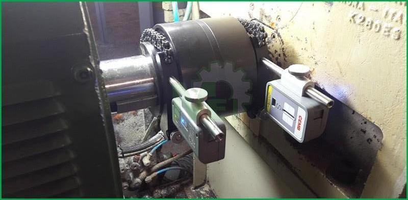 Equilibratura Girante Lavorazione di tornio e fresa Piping Lavorazione inox Equilibratura Dinamica saldature certificazioni iso meccanica industriale caserta Tornitura Fresatura Equilibratura statica Manutenzione Meccanica Carpenteria Metallica