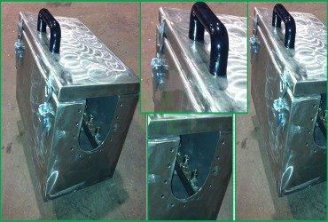 Lavorazione inox Equilibratura Dinamica saldature certificazioni iso Equilibratura Girante Carpenteria Metallica  Lavorazione di tornio e fresa Fresatura Manutenzione Meccanica meccanica industriale caserta Tornitura Piping Equilibratura statica
