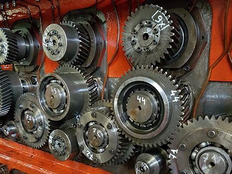 Fresatura Equilibratura Dinamica Piping Manutenzione Meccanica meccanica industriale caserta Equilibratura Girante Lavorazione di tornio e fresa Equilibratura statica Carpenteria Metallica  Lavorazione inox saldature certificazioni iso Tornitura