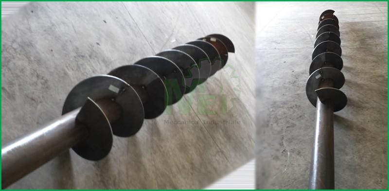 Fresatura Equilibratura Girante Piping saldature certificazioni iso Equilibratura statica Carpenteria Metallica  Manutenzione Meccanica Lavorazione di tornio e fresa Tornitura meccanica industriale caserta Equilibratura Dinamica Lavorazione inox