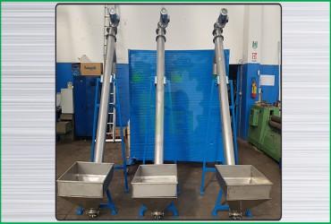 Tornitura Equilibratura Dinamica Piping saldature certificazioni iso Fresatura meccanica industriale caserta Equilibratura Girante Lavorazione inox Manutenzione Meccanica Equilibratura statica Carpenteria Metallica  Lavorazione di tornio e fresa
