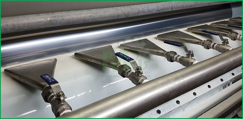 Lavorazione inox meccanica industriale caserta Piping Equilibratura Girante Fresatura saldature certificazioni iso Lavorazione di tornio e fresa Tornitura Equilibratura Dinamica Equilibratura statica Carpenteria Metallica  Manutenzione Meccanica