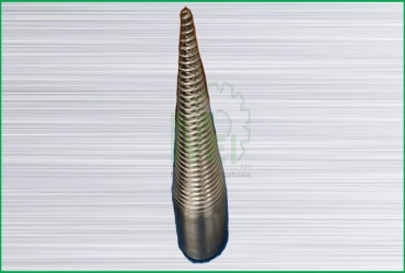 Carpenteria Metallica  Equilibratura Dinamica Equilibratura Girante Piping saldature certificazioni iso Manutenzione Meccanica meccanica industriale caserta Lavorazione di tornio e fresa