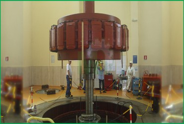 Equilibratura Dinamica Carpenteria Metallica  Manutenzione Meccanica Fresatura Piping Lavorazione inox Tornitura Equilibratura Girante saldature certificazioni iso Lavorazione di tornio e fresa meccanica industriale caserta Equilibratura statica