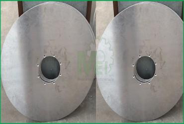 Equilibratura Girante saldature certificazioni iso Carpenteria Metallica  Piping Manutenzione Meccanica meccanica industriale caserta Lavorazione di tornio e fresa Equilibratura Dinamica