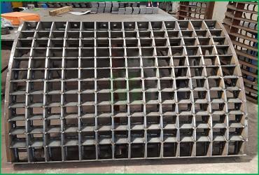 Equilibratura Dinamica Carpenteria Metallica  Lavorazione di tornio e fresa Manutenzione Meccanica Tornitura Equilibratura Girante Lavorazione inox Piping saldature certificazioni iso Fresatura Equilibratura statica meccanica industriale caserta