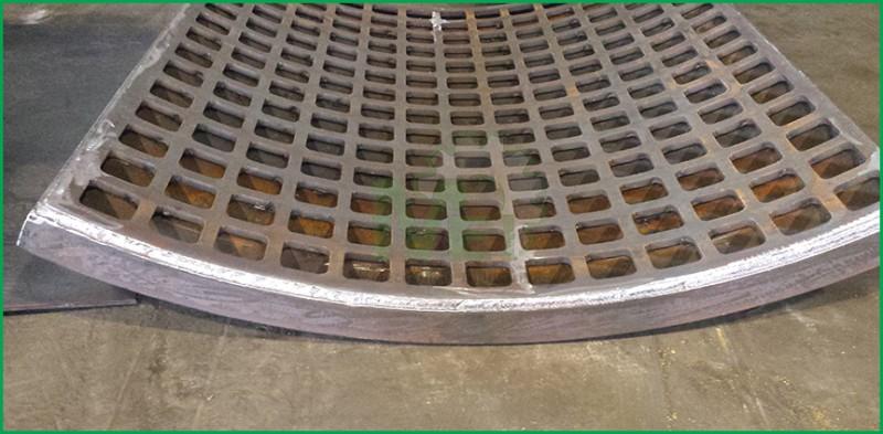 Tornitura Carpenteria Metallica  Manutenzione Meccanica Equilibratura Dinamica Equilibratura Girante saldature certificazioni iso meccanica industriale caserta Piping Lavorazione di tornio e fresa Fresatura Lavorazione inox Equilibratura statica