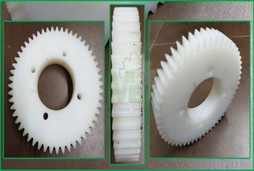 Lavorazione di tornio e fresa Piping meccanica industriale caserta saldature certificazioni iso Tornitura Equilibratura Dinamica Equilibratura Girante Lavorazione inox Fresatura Equilibratura statica Manutenzione Meccanica Carpenteria Metallica