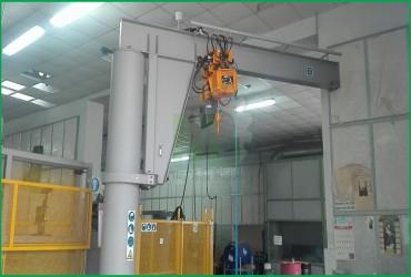 meccanica industriale caserta Lavorazione inox Piping Equilibratura Girante Equilibratura statica Lavorazione di tornio e fresa Carpenteria Metallica  Equilibratura Dinamica Fresatura Manutenzione Meccanica Tornitura saldature certificazioni iso