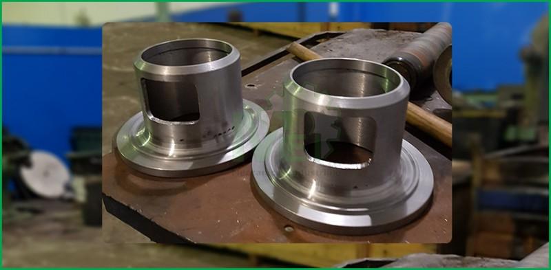 Piping Lavorazione di tornio e fresa Carpenteria Metallica  meccanica industriale caserta saldature certificazioni iso Equilibratura Girante Manutenzione Meccanica Equilibratura Dinamica