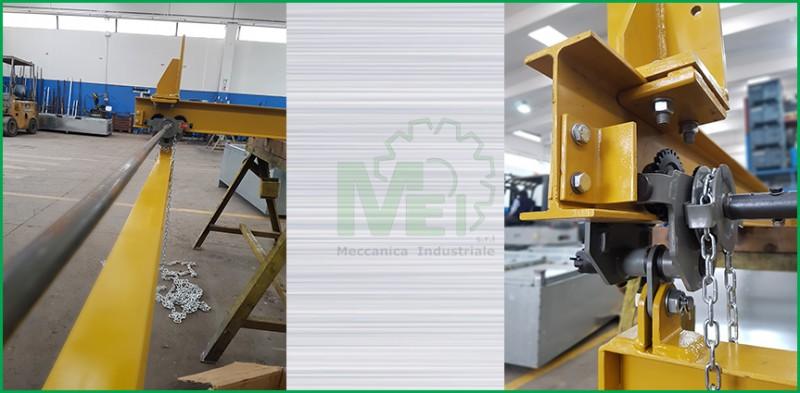 meccanica industriale caserta Lavorazione di tornio e fresa Fresatura Equilibratura Girante Lavorazione inox Piping Carpenteria Metallica  saldature certificazioni iso Equilibratura Dinamica Equilibratura statica Manutenzione Meccanica Tornitura