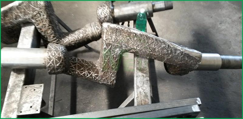 Equilibratura Girante Lavorazione di tornio e fresa Lavorazione inox Manutenzione Meccanica Piping Tornitura Equilibratura statica Carpenteria Metallica  Fresatura saldature certificazioni iso Equilibratura Dinamica meccanica industriale caserta