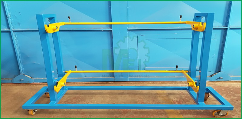 Manutenzione Meccanica Piping Lavorazione inox Carpenteria Metallica  Lavorazione di tornio e fresa Equilibratura Girante Equilibratura statica Tornitura saldature certificazioni iso meccanica industriale caserta Equilibratura Dinamica Fresatura