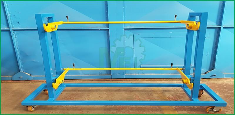 Tornitura meccanica industriale caserta Fresatura saldature certificazioni iso Lavorazione inox Equilibratura Dinamica Piping Equilibratura statica Lavorazione di tornio e fresa Manutenzione Meccanica Equilibratura Girante Carpenteria Metallica