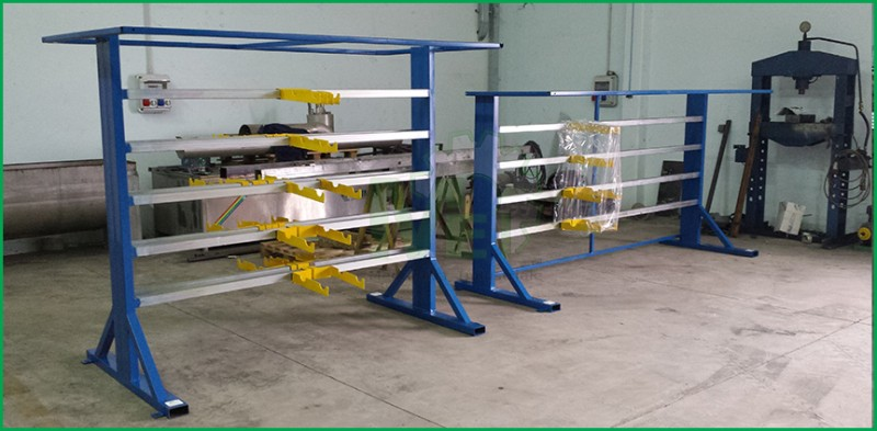Equilibratura Dinamica Lavorazione di tornio e fresa meccanica industriale caserta Equilibratura Girante Manutenzione Meccanica saldature certificazioni iso Piping Carpenteria Metallica