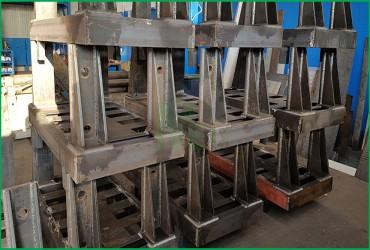meccanica industriale caserta Carpenteria Metallica  Tornitura Manutenzione Meccanica Equilibratura statica saldature certificazioni iso Lavorazione inox Equilibratura Girante Piping Equilibratura Dinamica Fresatura Lavorazione di tornio e fresa
