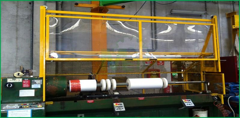 Manutenzione Meccanica Lavorazione di tornio e fresa Fresatura Equilibratura Girante meccanica industriale caserta Lavorazione inox saldature certificazioni iso Tornitura Piping Equilibratura statica Carpenteria Metallica  Equilibratura Dinamica