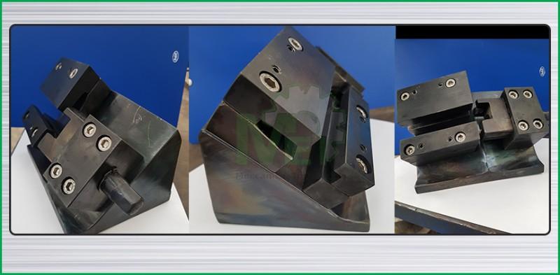 meccanica industriale caserta Carpenteria Metallica  Manutenzione Meccanica saldature certificazioni iso Piping Equilibratura Girante Tornitura Fresatura Lavorazione inox Equilibratura statica Equilibratura Dinamica Lavorazione di tornio e fresa