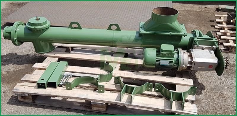 Manutenzione Meccanica saldature certificazioni iso Carpenteria Metallica  Equilibratura Girante Equilibratura Dinamica Lavorazione di tornio e fresa meccanica industriale caserta Piping