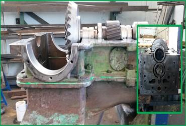 Equilibratura Dinamica Lavorazione inox meccanica industriale caserta saldature certificazioni iso Fresatura Carpenteria Metallica  Equilibratura statica Tornitura Lavorazione di tornio e fresa Manutenzione Meccanica Piping Equilibratura Girante