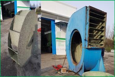 Tornitura Equilibratura statica Carpenteria Metallica  meccanica industriale caserta Equilibratura Girante saldature certificazioni iso Fresatura Lavorazione di tornio e fresa Piping Lavorazione inox Manutenzione Meccanica Equilibratura Dinamica