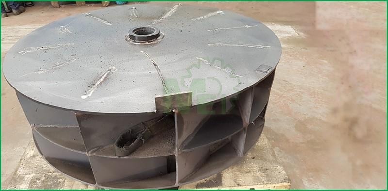 Lavorazione inox meccanica industriale caserta saldature certificazioni iso Fresatura Lavorazione di tornio e fresa Tornitura Equilibratura Dinamica Piping Manutenzione Meccanica Carpenteria Metallica  Equilibratura Girante Equilibratura statica