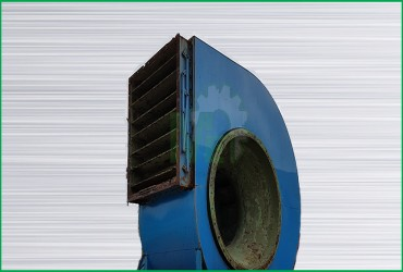 Equilibratura Dinamica Equilibratura statica Lavorazione di tornio e fresa Lavorazione inox Piping saldature certificazioni iso Carpenteria Metallica  Tornitura Fresatura Equilibratura Girante meccanica industriale caserta Manutenzione Meccanica