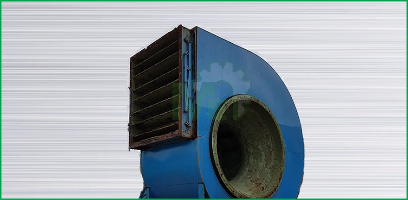 meccanica industriale caserta Piping saldature certificazioni iso Equilibratura Girante Equilibratura Dinamica Lavorazione di tornio e fresa Carpenteria Metallica  Manutenzione Meccanica