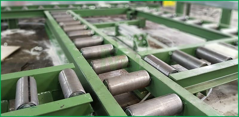Equilibratura Dinamica saldature certificazioni iso Manutenzione Meccanica Lavorazione di tornio e fresa Piping Carpenteria Metallica  meccanica industriale caserta Equilibratura Girante