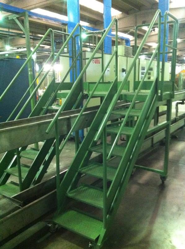 meccanica industriale caserta Equilibratura Dinamica Manutenzione Meccanica Equilibratura Girante Lavorazione di tornio e fresa saldature certificazioni iso Piping Carpenteria Metallica