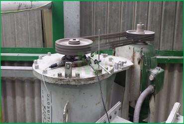 Lavorazione di tornio e fresa Manutenzione Meccanica Fresatura Carpenteria Metallica  Lavorazione inox Piping meccanica industriale caserta Equilibratura Dinamica Tornitura saldature certificazioni iso Equilibratura statica Equilibratura Girante