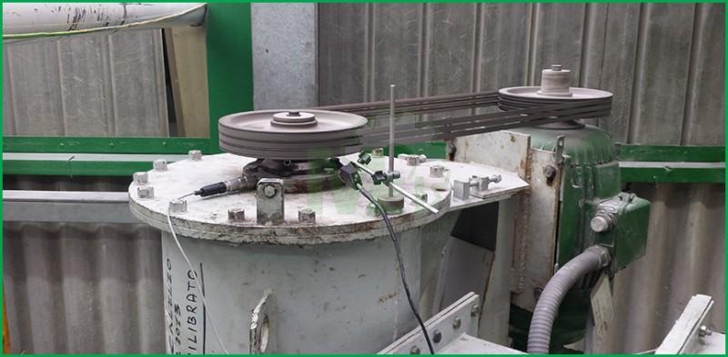 saldature certificazioni iso Lavorazione inox Equilibratura Girante Carpenteria Metallica  Manutenzione Meccanica Lavorazione di tornio e fresa Fresatura Equilibratura Dinamica Tornitura meccanica industriale caserta Piping Equilibratura statica