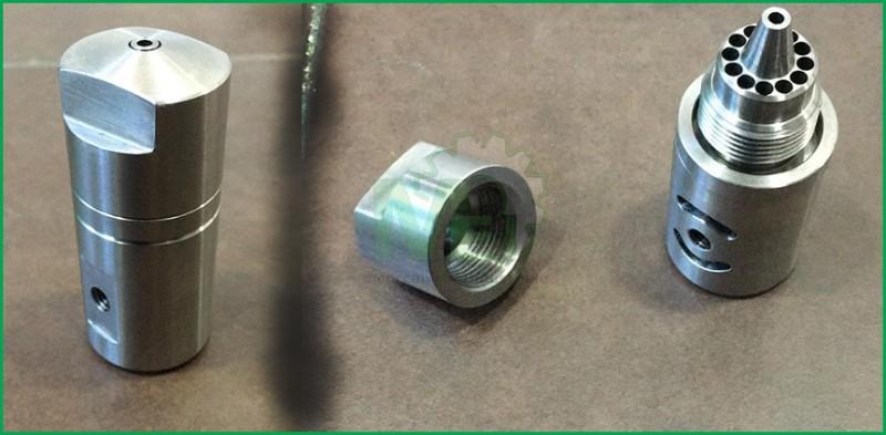 Equilibratura statica saldature certificazioni iso Piping Carpenteria Metallica  meccanica industriale caserta Lavorazione inox Equilibratura Dinamica Lavorazione di tornio e fresa Manutenzione Meccanica Equilibratura Girante Tornitura Fresatura