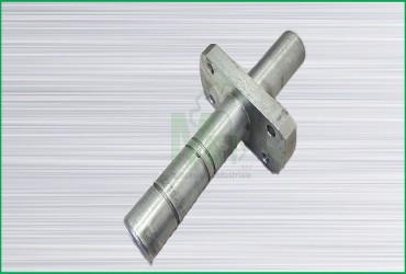 Piping Lavorazione di tornio e fresa saldature certificazioni iso meccanica industriale caserta Equilibratura Girante Carpenteria Metallica  Equilibratura Dinamica Manutenzione Meccanica