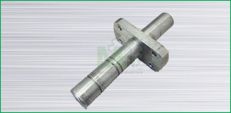 Piping Equilibratura Girante saldature certificazioni iso meccanica industriale caserta Manutenzione Meccanica Lavorazione di tornio e fresa Equilibratura Dinamica Carpenteria Metallica
