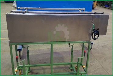 Lavorazione di tornio e fresa Lavorazione inox Fresatura meccanica industriale caserta Tornitura Carpenteria Metallica  Manutenzione Meccanica Equilibratura Dinamica Equilibratura statica saldature certificazioni iso Piping Equilibratura Girante