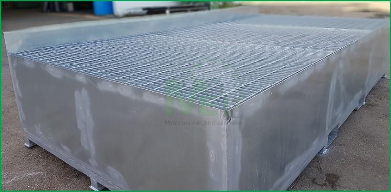 Lavorazione di tornio e fresa Carpenteria Metallica  Manutenzione Meccanica meccanica industriale caserta Piping saldature certificazioni iso Equilibratura Girante Equilibratura Dinamica