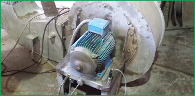 Lavorazione inox Fresatura Piping Carpenteria Metallica  Equilibratura Girante Lavorazione di tornio e fresa Manutenzione Meccanica Equilibratura Dinamica Tornitura saldature certificazioni iso meccanica industriale caserta Equilibratura statica