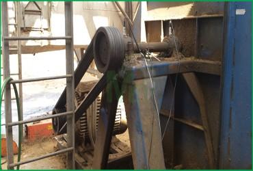 Equilibratura Dinamica Piping Manutenzione Meccanica Tornitura Fresatura saldature certificazioni iso Equilibratura Girante meccanica industriale caserta Equilibratura statica Lavorazione di tornio e fresa Carpenteria Metallica  Lavorazione inox